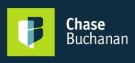 Chase Buchanan, Twickenham branch logo