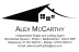 Alex McCarthy Independent Estate and Letting Agents, Potton
