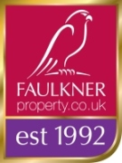 Faulkner Property , Buckingham