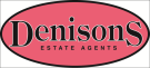 Denisons Estate Agents, Lymington  branch logo