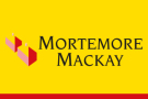 Mortemore Mackay, London branch logo