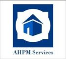 AHPM Services, York branch logo