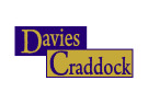 Davies Craddock, Llanelli branch logo