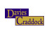 Davies Craddock, Llanelli logo