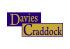 Davies Craddock, Llanelli logo
