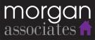Morgan Associates, Cheltenham logo