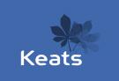 Keats , Liphook branch logo