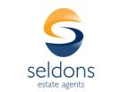Seldons, Bideford logo