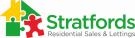 Stratfords Property Services, Milton Keynes logo