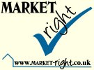 Market Right, Swindon  details