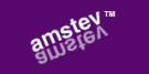 Amstev Property Management Ltd, Swadlincote branch logo