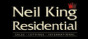 Neil King Residential, London