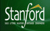Stanford Estate Agents, Eastleigh logo