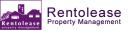Rentolease, Prestwick logo