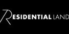 Residential Land Ltd, London logo