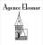 Agence Eleonor, Eymet logo