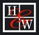 Hillier & Wilson, Newbury logo