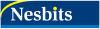 D. M. Nesbit & Company, Southsea