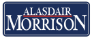 Alasdair Morrison and Partners, Southwell branch logo