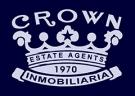 Crown Property S.L, Javea details