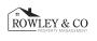 Rowley & Co, Solihull