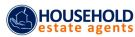 Household Estate Agents, Dunstable logo