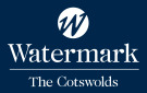 Watermark, South Cerney branch logo