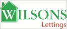 Wilsons Lettings, Rhos-On-Sea