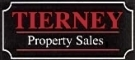 Tierney Property limited, Stalybridge logo