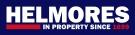 Helmores, Crediton logo