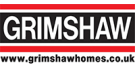 Grimshaw & Co, London branch logo
