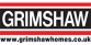 Grimshaw & Co, London logo