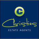 Christie Estate Agents, Southsea branch logo