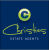 Christie Estate Agents, Southsea logo