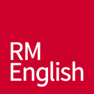 R M English Yorkshire Limited, Pocklington, Sales branch logo