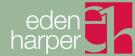 Eden Harper , Brixton logo