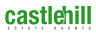 Castlehill, Headingley logo