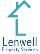 Lenwell Limited, Dunstable branch logo