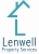 Lenwell Limited, Luton logo