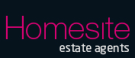 Homesite, Notting Hill - Sales logo