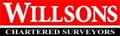 Willsons, Skegness Commercial logo
