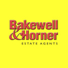 Bakewell and Horner, Wallasey branch logo