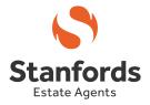 Stanfords Estates, Hove logo