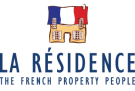 La Residence, Oxford logo