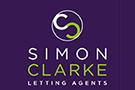 Simon Clarke, Finchley logo