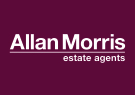 Allan Morris Lettings, Redditch - Lettings details