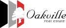 Oakville Real Estate, Commercial logo