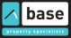 Base Property Specialists, Shoreditch logo