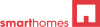 Smart Homes, Shirley - Lettings logo