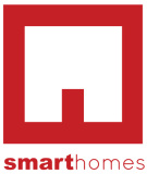 Smart Homes Ltd, Shirley - Sales logo